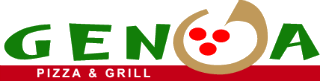 Genoa Pizza & Grill